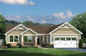 Buying Multi-Generational Property in Garland